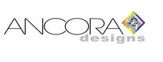 Ancora designs