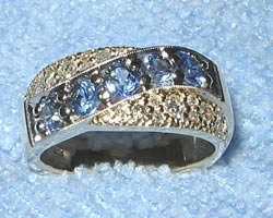 Custom Jewelery Boise