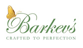 Barkevs jewelry