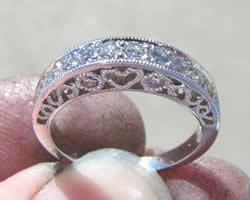 Handmade Jewelry Boise